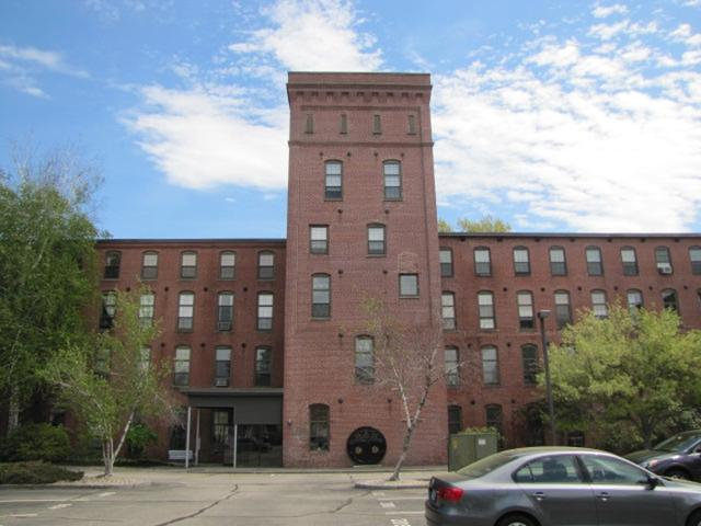 156 Front St # 420, Exeter, NH 03833