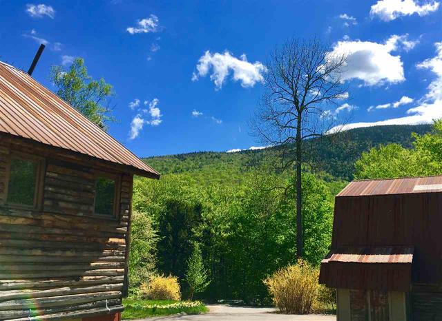 5 Forest Rd, Harts Location, NH 03812