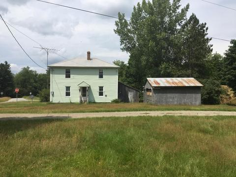 5 Stewart Rd, Lowell, VT 05847