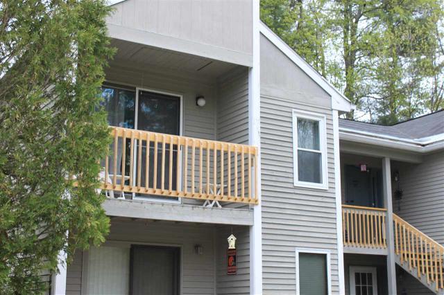 329 Old Lakeshore Rd #2, Gilford, NH 03249