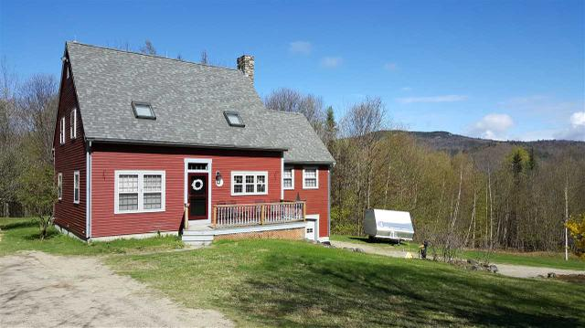 2184 Dick Brown Rd, Plymouth, NH 03264