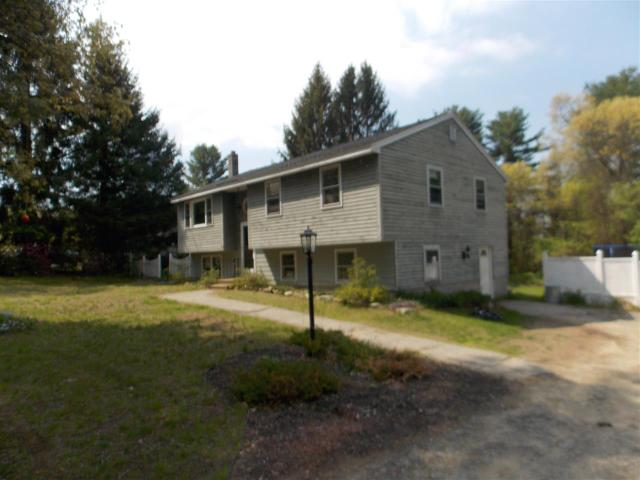379 Island Pond Rd, Derry, NH 03038