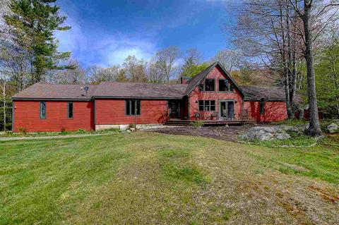 659 West Rd, Temple, NH 03084
