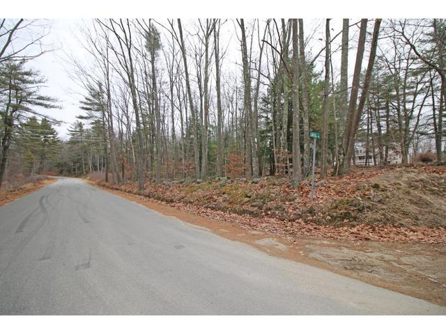 6-84 Lord Brook Rd, Rindge, NH 03461