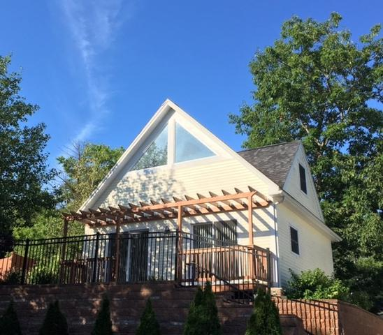 1044 Weirs Blvd #7, Laconia, NH 03246