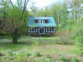 99 Heath Rd, Conway, NH 03813