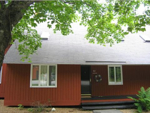 13 Klosters Way - N82 #82, Waterville Valley, NH 03215