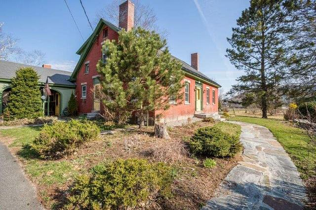 833 Nh Route 10, Orford, NH 03777