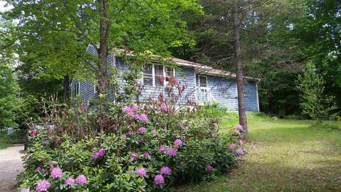 152 Town Line Rd, Conway, NH 03818