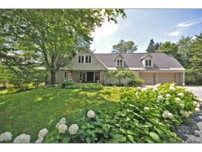 81 W Branch Rd, Waterville Valley, NH 03215