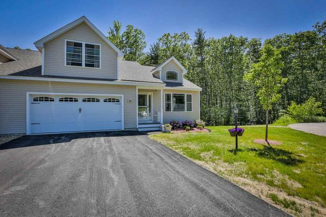 18 Indian Hill Rd #18R, Derry, NH 03038