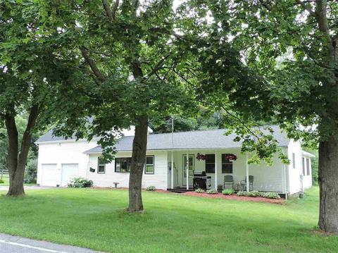 372 Bean Rd, Colchester, VT 05446
