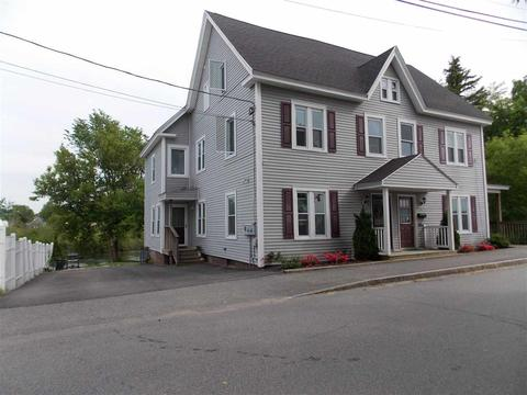 110 Water St, Laconia, NH 03246