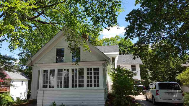 5 Green St, Pittsfield, NH 03263