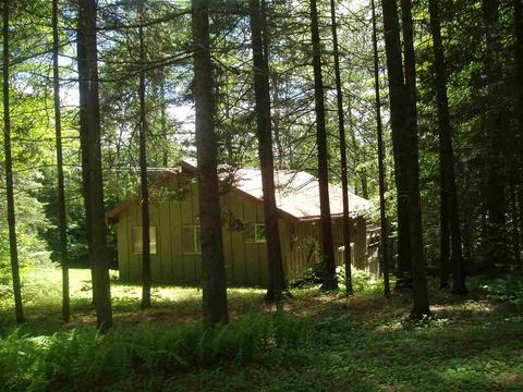 88 Anderson Rd, Unity, NH 03743