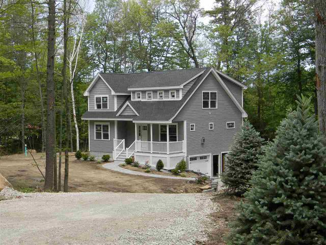 341 Main St, Plaistow, NH 03865