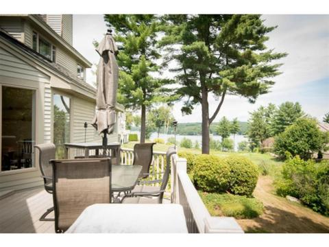 7 Fox Crossing Ln #1, Laconia, NH 03246