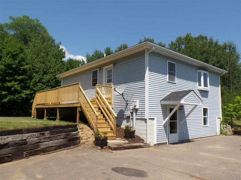 5 Upland Dr, Franklin, NH 03235