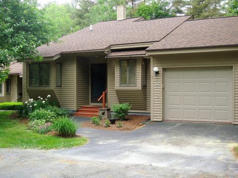 7 Southbrook Dr #7, Claremont, NH 03743