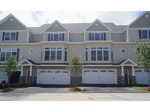 8 C Manor Dr #C, Hooksett, NH 03106