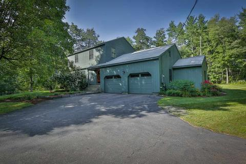 63 Averill Rd, Brookline, NH 03033