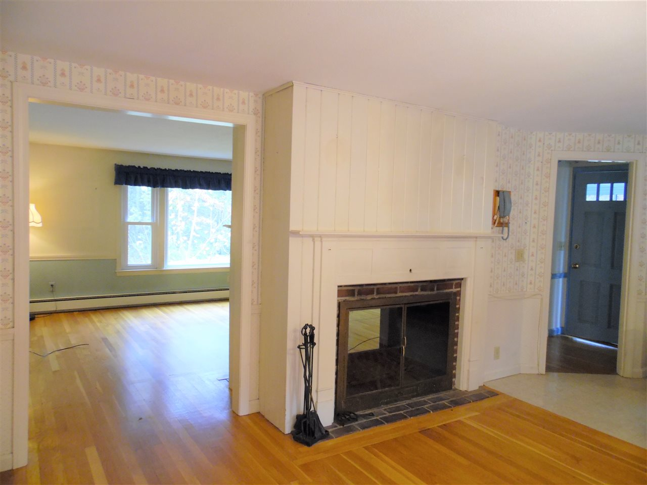 6 n meadow rd amherst nh 03031 mls 4666358 movoto com