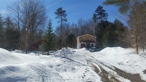 1467 Us Route 302 Hwy, Bartlett, NH 03812 MLS# 4682991