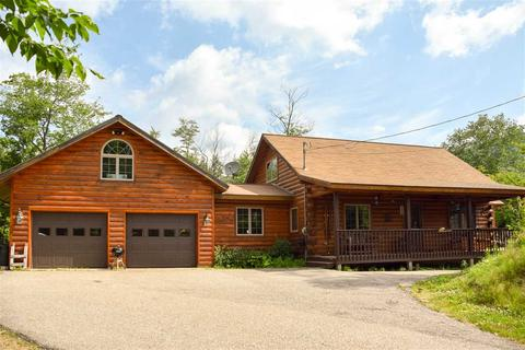 703 Route 302, Harts Location, NH 03812 MLS# 4700369