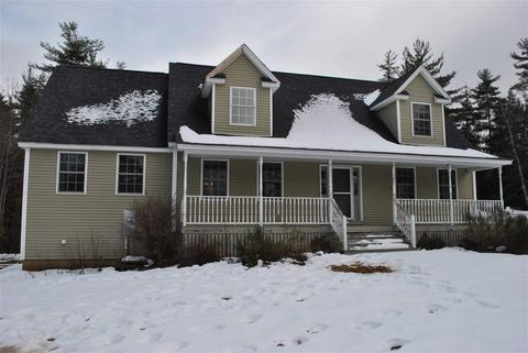 Rochester Nh Mobile Homes For Sale 0 Listings Movoto