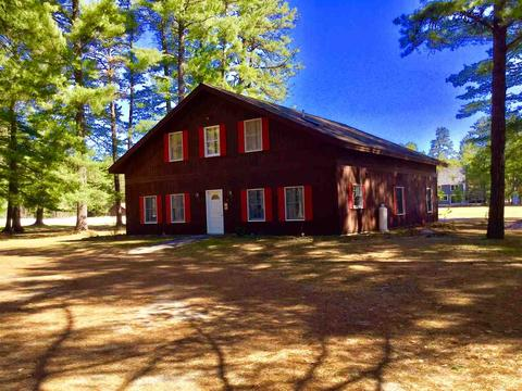 5 Old Mill Rd, West Ossipee, NH 03890