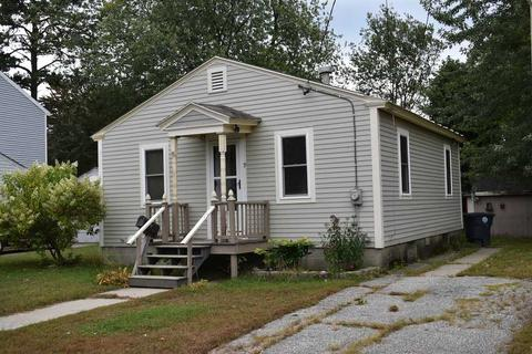 9 Booth St, Nashua, NH 03063 | 32 Photos | MLS #4779957 - Movoto on mobile homes cape may nj, mobile homes meridian ms, mobile homes mobile al, mobile homes mesa az, mobile homes barrington nh, mobile homes with land, mobile homes myrtle beach sc, mobile homes norfolk va,