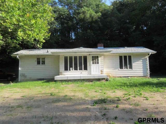 Loans near  O St, Omaha NE