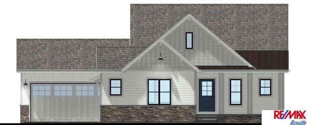 Loans near  Brookside Ave, Omaha NE