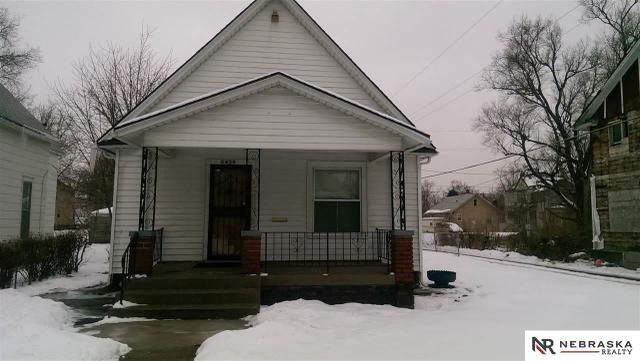 Loans near  Wirt, Omaha NE