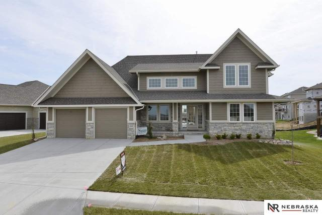 Loans near  Mormon St, Omaha NE