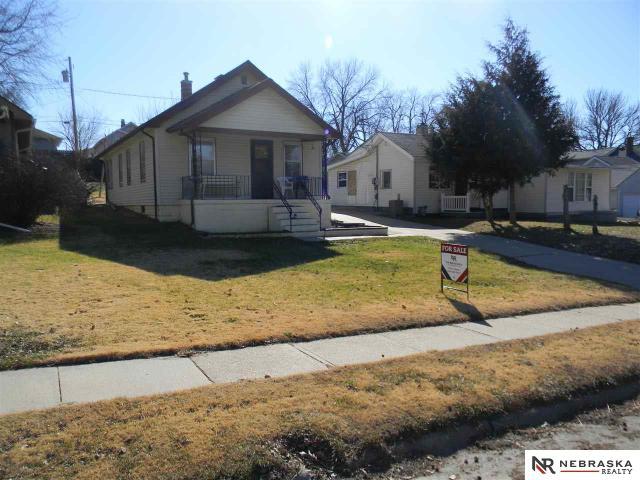 Loans near  P St, Omaha NE