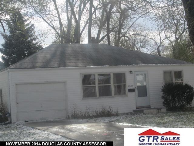 Loans near  Redick St, Omaha NE