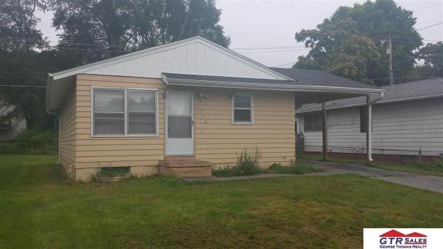 Loans near  Kansas St, Omaha NE