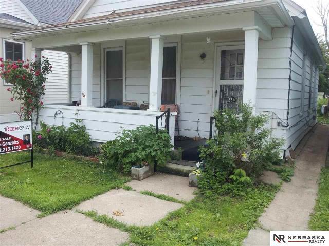 Loans near  K St, Omaha NE