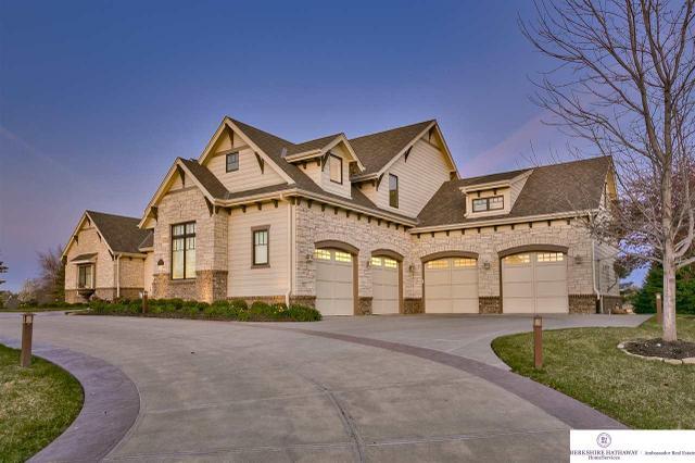 Loans near  Scott Cir, Omaha NE