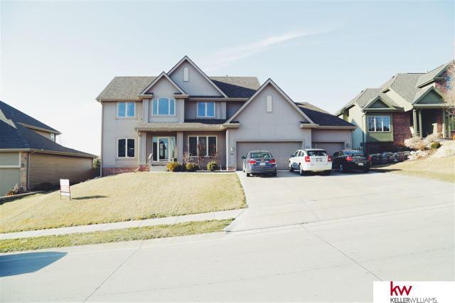 Loans near  Monroe Cir, Omaha NE