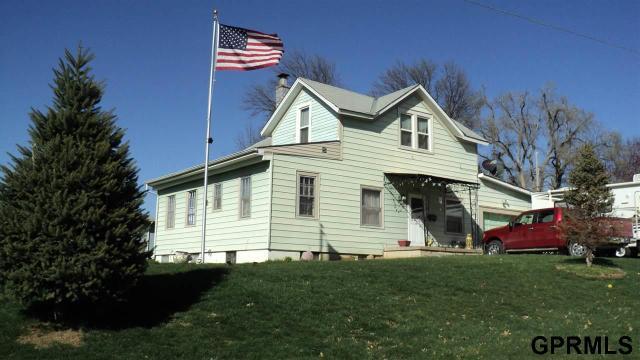 Loans near  Vinton St, Omaha NE