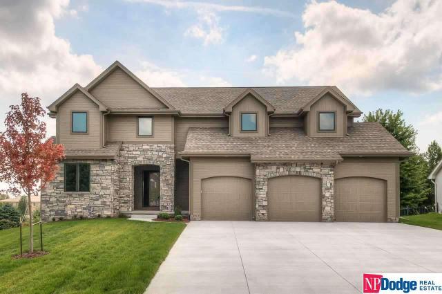Loans near  Gold Cir, Omaha NE