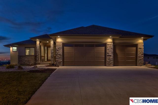 Loans near  Pratt St, Omaha NE