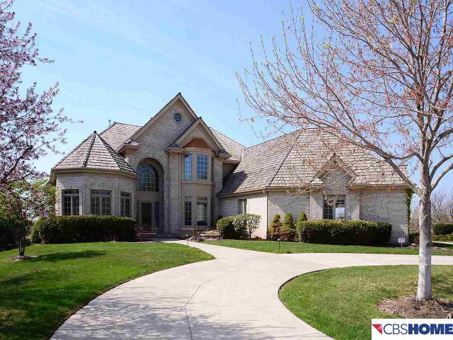 Loans near  S  Cir, Omaha NE