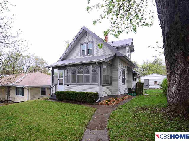Loans near  Parker St, Omaha NE
