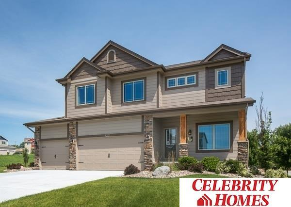 Loans near  L St, Omaha NE