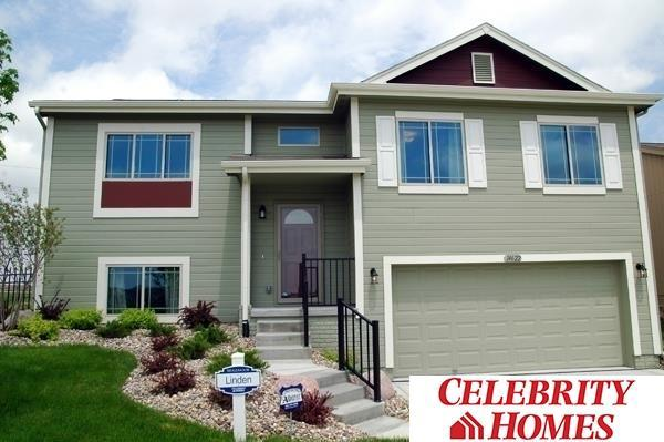 Loans near  Black St, Omaha NE