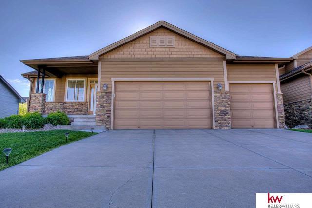 Loans near  S  Ave, Omaha NE