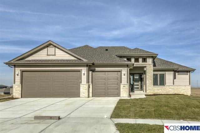 Loans near  Mason St, Omaha NE